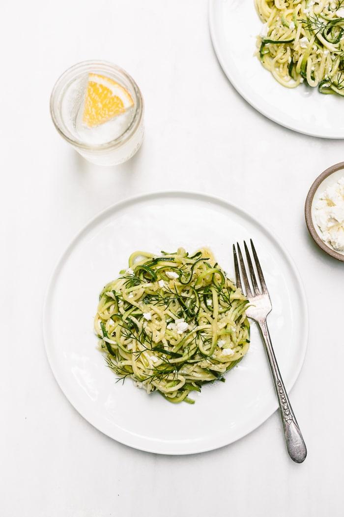 5-Ingredient-Zucchini-Noodles-7166.jpg