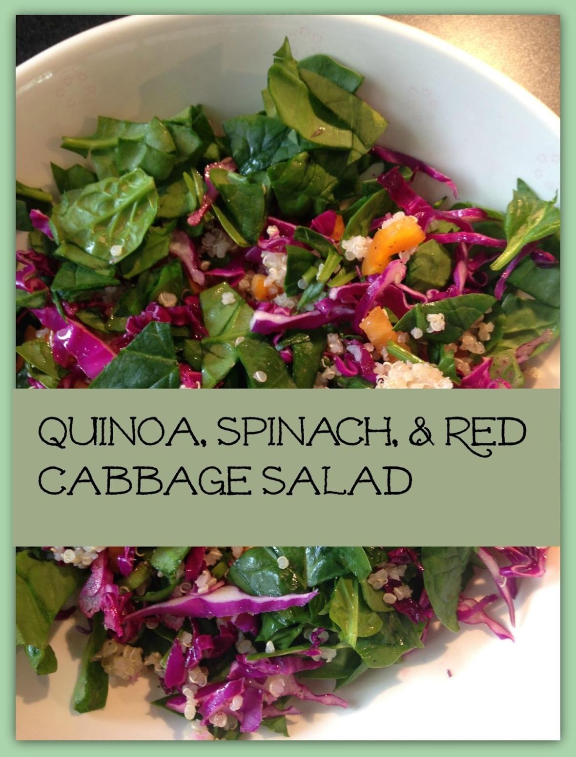 Jaylajasso Quinoa Spinach Red Cabbage Salad.jpg