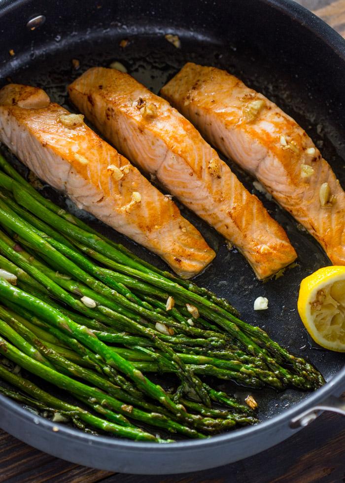 lemon-garlic-salmon-asparagusi-21-of-23